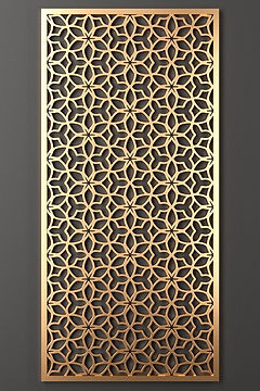 Decorative panel 178.jpg