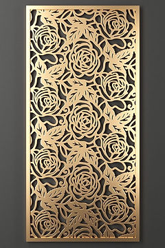 Decorative panel (9).jpg