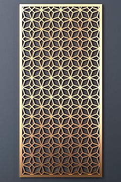 Decorative panel 213.jpg