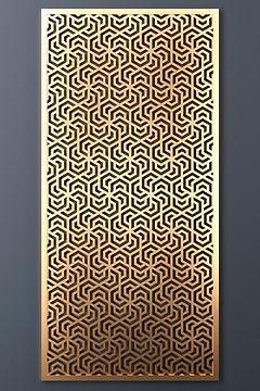 Decorative panel 209.jpg