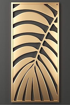 Decorative panel (18).jpg
