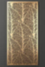 Decorative panel (2).jpg