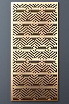 Decorative panel 203.jpg