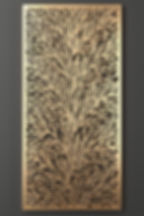 Decorative panel (52).jpg
