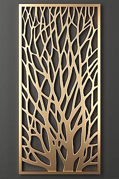 Decorative panel (32).jpg