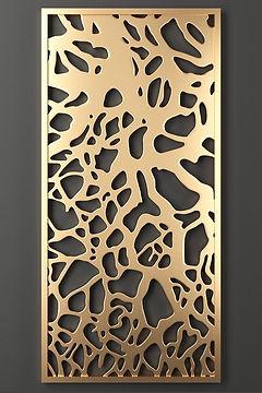 Decorative panel (47).jpg