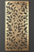 Decorative panel (72).jpg
