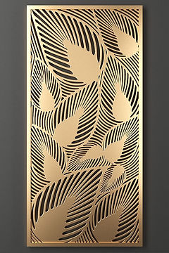 Decorative panel (61).jpg