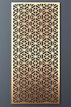 Decorative panel 207.jpg