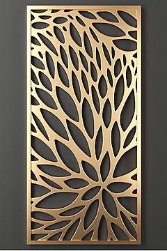Decorative panel (15).jpg