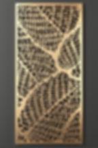 Decorative panel_ (1).jpg
