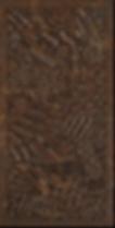 66855f18c52134cc2b177e4c067d29ed (1).png