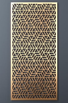 Decorative panel 202.jpg