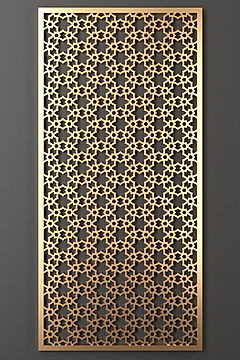 Decorative panel (95).jpg