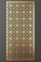 Decorative panel - 2019-10-19T153359.629