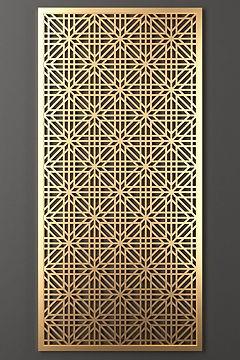 Decorative panel - 2019-10-19T153122.348