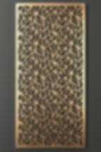 Decorative panel (55).jpg