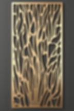 Decorative panel (46).jpg