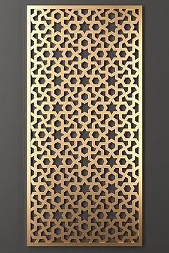 Decorative panel (79).jpg