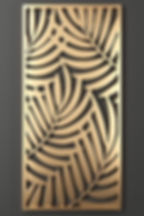 Decorative panel (29).jpg
