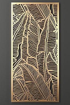 Decorative panel (3).jpg