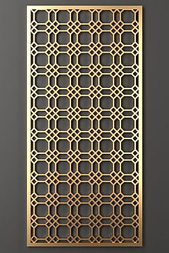 Decorative panel - 2019-10-19T152005.250