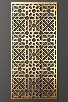 Decorative panel - 2019-10-19T153117.416