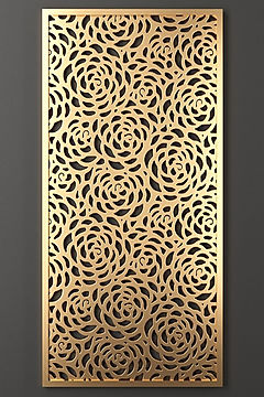 Decorative panel (7).jpg