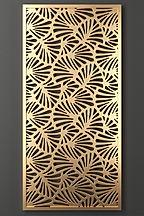 Decorative panel (67).jpg