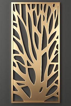 Decorative panel (35).jpg