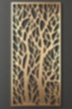 Decorative panel (30).jpg