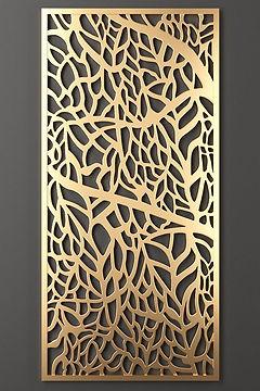 Decorative panel - 2019-10-19T153017.317