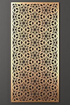 Decorative panel 180.jpg