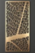 Decorative panel (38).jpg
