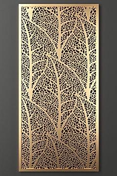 Decorative panel (11).jpg