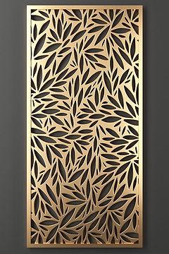 Decorative panel (54).jpg