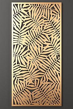 Decorative panel 183.jpg