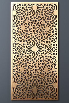 Decorative panel 196.jpg
