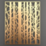 Decorative panel 191.jpg