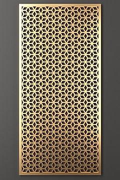 Decorative panel (86).jpg