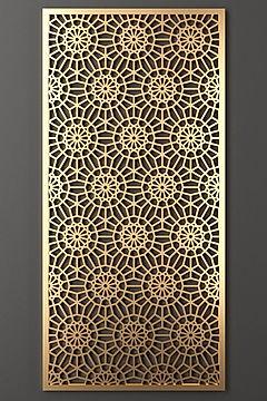 Decorative panel (77).jpg