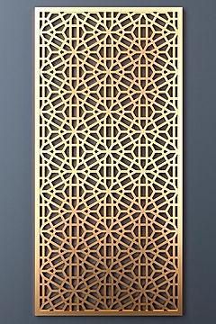 Decorative panel 215.jpg