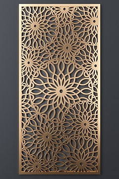 Decorative panel 193.jpg