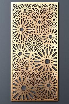 Decorative panel 195.jpg
