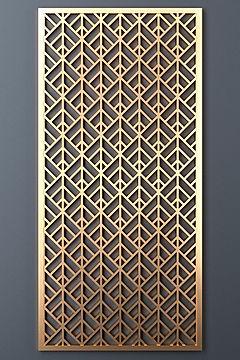 Decorative panel 201.jpg