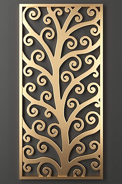 Decorative panel (44).jpg