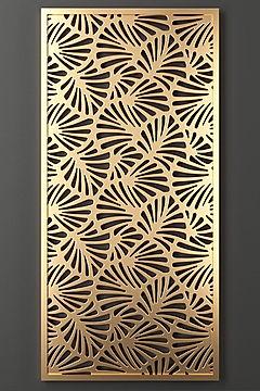 Decorative panel (64).jpg