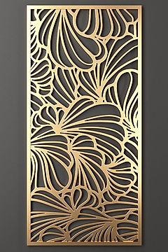 Decorative panel - 2019-10-19T152323.019