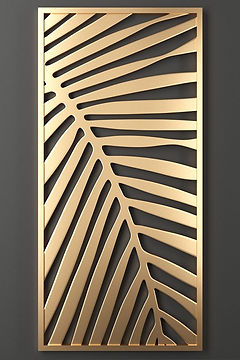Decorative panel (60).jpg