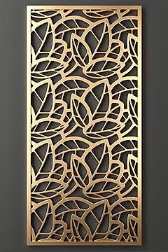 Decorative panel (43).jpg